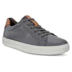 Kyle Classic Sneaker
