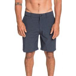 Union Cloud Board Shorts