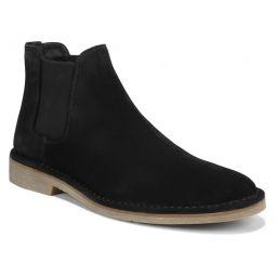 Sanford Chelsea Boot