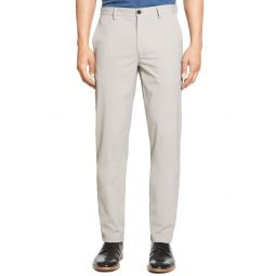 Zaine Neoteric Slim Fit Pants