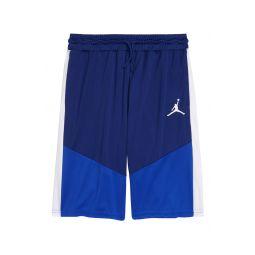 Dri-FIT Jumpman Layup Basketball Shorts
