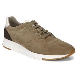 Pierce Sneaker