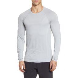 Conquer Performance T-Shirt