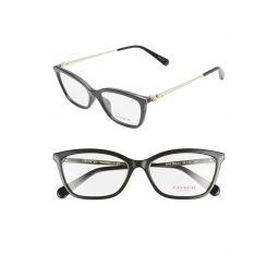 53mm Optical Glasses