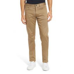 Raffi Twill Pants