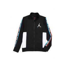 Jumpman Sideline Track Jacket