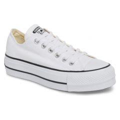 Chuck Taylor All Star Platform Sneaker
