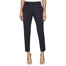 Joanne Tapered Trousers
