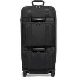 Merge 31-Inch Wheeled Duffle Bag