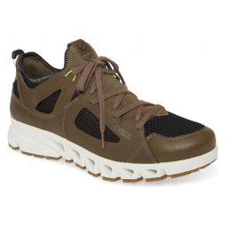 Omni Vent Air Gore-Tex Waterproof Sneaker