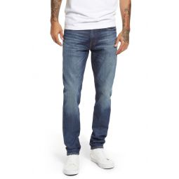511 Slim Tapered Jeans