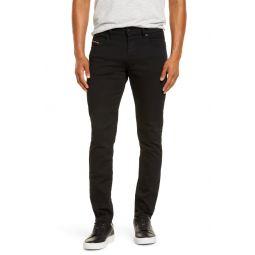 D-Strukt Slim Fit Jeans