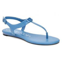 Shamary T-Strap Sandal