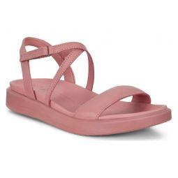 Flowt LX Strappy Sandal