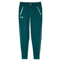 Pennant Tapered Sweatpants
