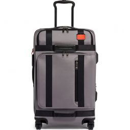 Merge 26-Inch Short Trip Expandable Rolling Suitcase