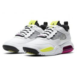 Max 200 Sneaker