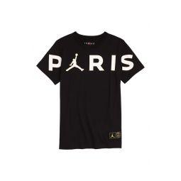x Paris Saint-Germain Paris Graphic Tee