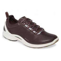 Biom Fjuel Sneaker
