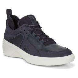 Soft 7 City Wedge Sneaker