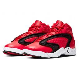 Nike Air Jordan OG Sneaker