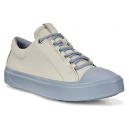 Flexure T-Cap Sneaker