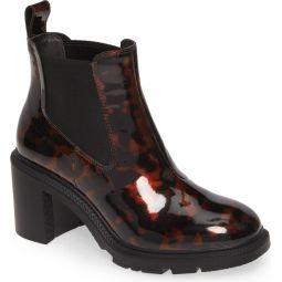 Whitnee Chelsea Boot