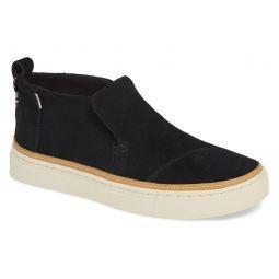 Paxton Slip-On Chukka Sneaker