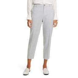 Borrem Crop Pants