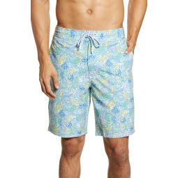 Sunbury Swim Trunks