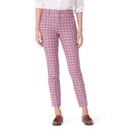 Cameron Slip Crop Pants