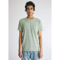 Levis Made & Crafted Pocket Tee | Need Supply Co.