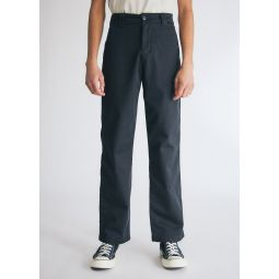 Levis Made & Crafted Relaxed Chino | Need Supply Co.