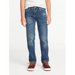 Built-In-Flex Skinny Jeans for Boys