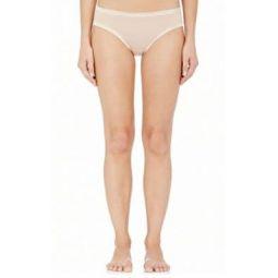 Coton Paradis Aurore Bikini Briefs