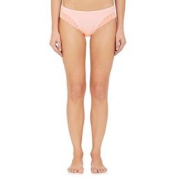 Cheri Fiance Bikini Briefs