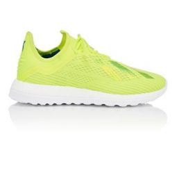Mens X18+ TR Sneakers