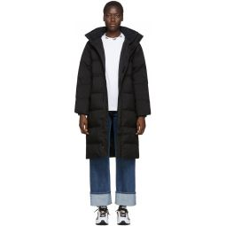 Black Decker Coat