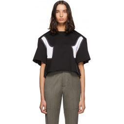 Black Mako T-Shirt