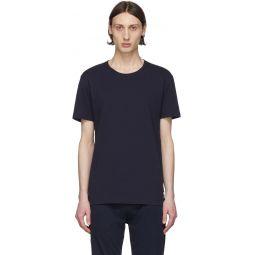 Navy Standard T-Shirt