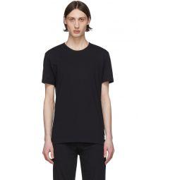 Black Standard T-Shirt