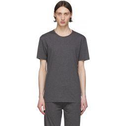 Grey Standard T-Shirt