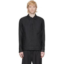 Black Cindy Sherman Edition Untitled #92 Jacket