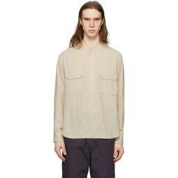 Off-White Peliz Shirt