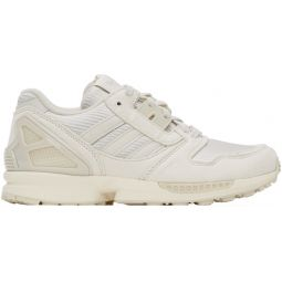 Off-White ZX 8000 Sneakers
