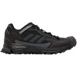 Black Response Hoverturf GF6100AM Sneakers