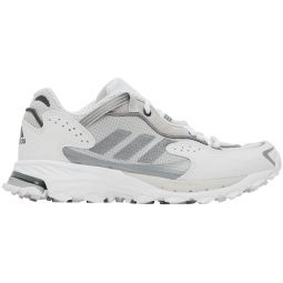 White Response Hoverturf GF6100AM Sneakers