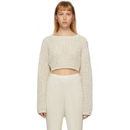 Off-White Saylor Sweater
