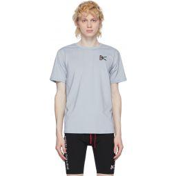 Off-White Air-Wear T-Shirt