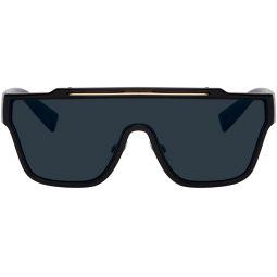 Black Viale Piave 2.0 Sunglasses
